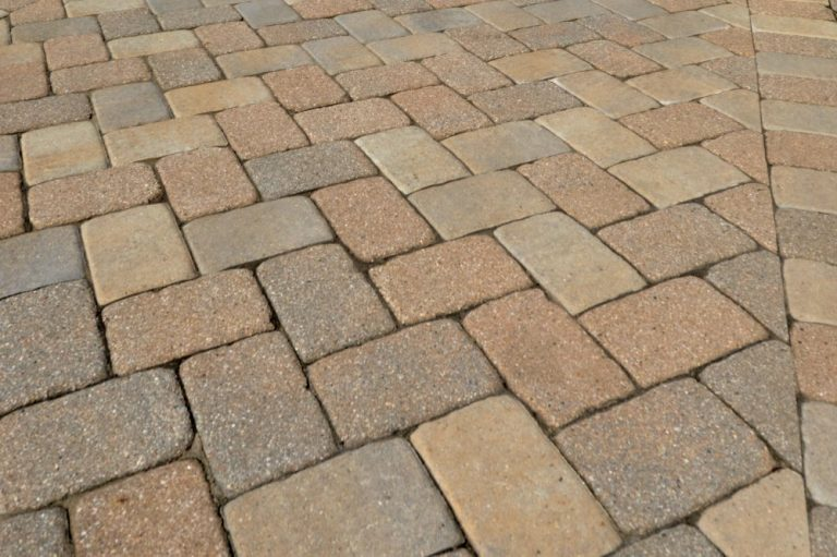 block paving company Gerrards Cross