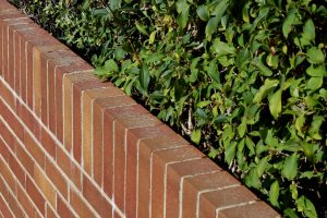 Conservatory Brickwork Company