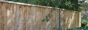 Farnham Common Fencing Company