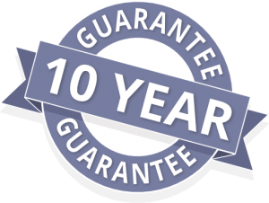 Paving Installer Guarantee