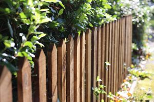 Fencing Installers near me Farnham Common